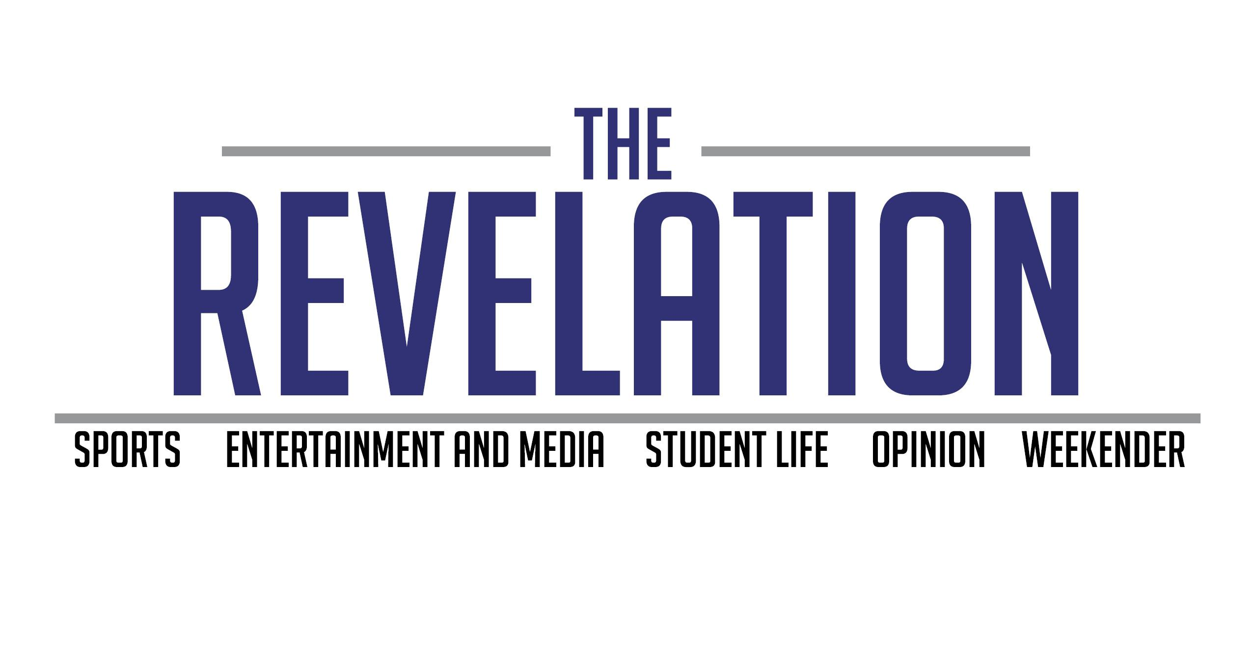 The student news site of St. Andrew's Episcopal School