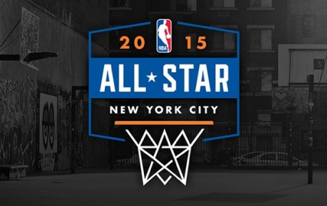 NBA All-Star Weekend is Almost Here