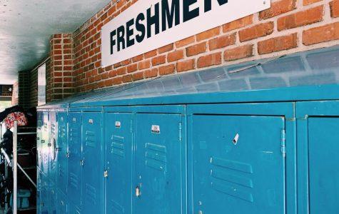 Freshman Fears