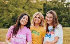 5 Ways To Do A College Reveal