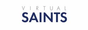 Virtual Saints Leads the Way